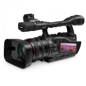 Camera video canon xh g1s