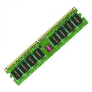 Kingmax ddr2 1066