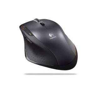 Mouse Logitech MX1100 Cordless Laser, USB