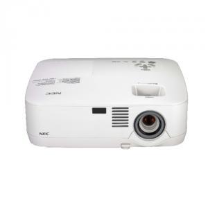 Videoproiector nec np305