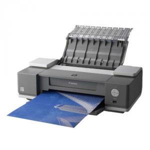 Imprimanta inkjet t jet 3