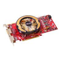 Placa video ASUS ATI EAH4870/HTDI/1GD5