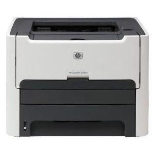 Imprimanta laser hp laserjet 1320nw