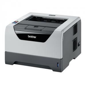 Hl5350dn imprimanta