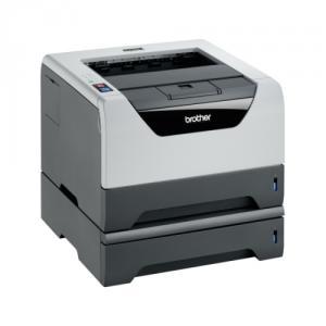 Hl5350dnlt imprimanta