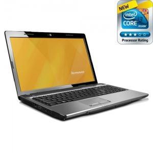 Lenovo notebook g560a