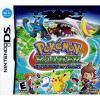 Joc pokemon ranger: shadows of almia, pentru