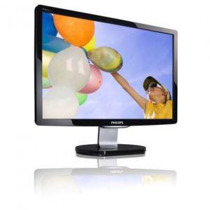 Monitor lcd 190c1sb/00