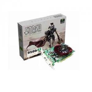 Nvidia gf9500gt 1gb ddr2