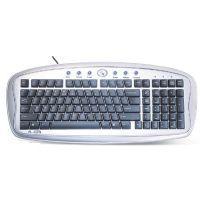 Tastatura a4tech kbs 37