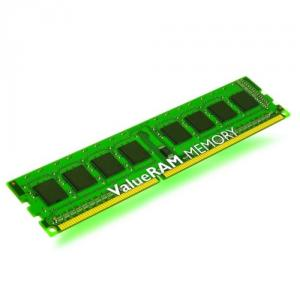 Kingston ddr2 1gb 800mhz cl5