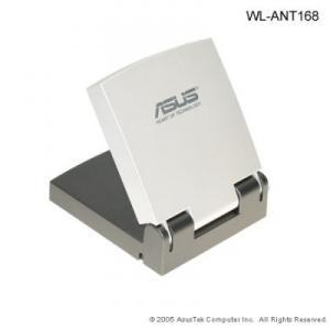 Antena Wireless ASUS WL-ANT168
