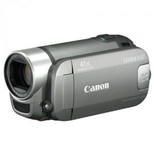 Camera video fs37