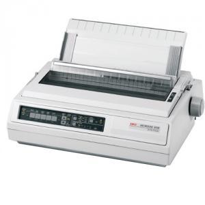 Imprimanta oki ml3410