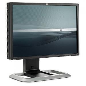 22 inch lcd monitor