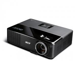 Videoproiector acer p1266