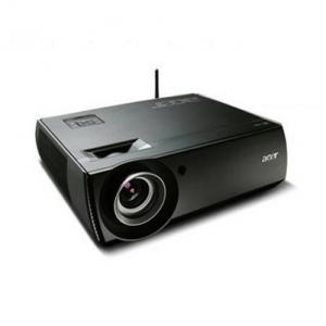 Acer videoproiector p1266i