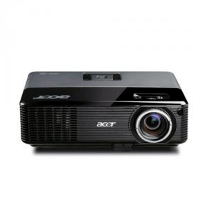 Videoproiector Acer P1266P