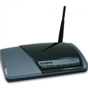 Router wireless edimax