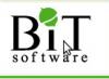 SC BIT Software SRL