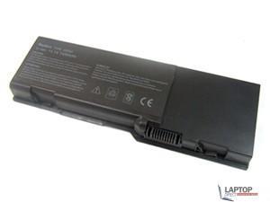 Baterie Laptop Dell Vostro 1000 9 celule