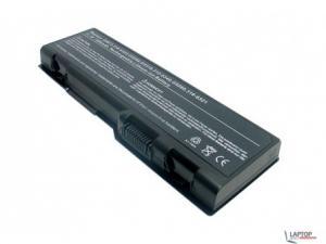 Baterie laptop Dell U4873
