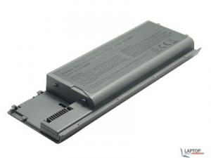 Baterie Laptop Dell PC765