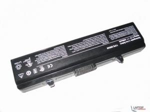 Baterie Laptop Dell Inspiron 1525