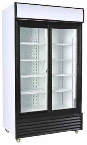 Dulap frigorific 6 usi