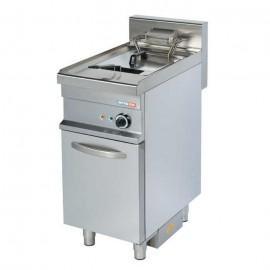 Friteuza electrica 10 litri