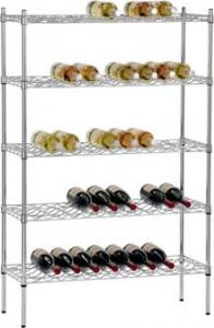 Raft vin
