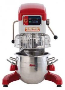 Mixer planetar 20 litri,viteza variabila ,7 trepte