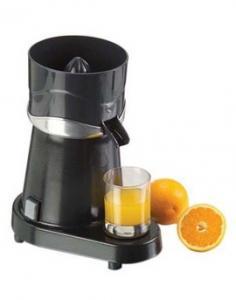 Storcator electric citrice