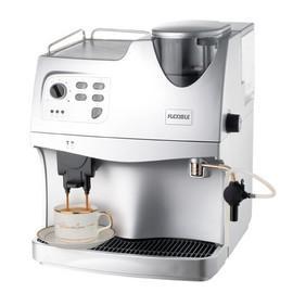 Aparat Espresso automat