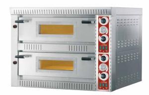 Cuptor electric de pizza