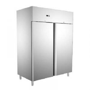 Dulap congelare cu 2 usi, capacitate 1300L , -18°/ -22 °C