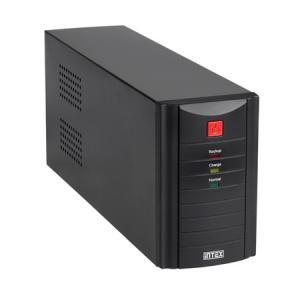 (KOM0315) UPS 850VA INTEX