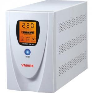 UPS Vmark 1000VA