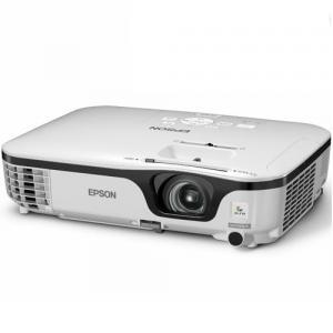 Videoproiector Epson EB-X11