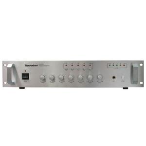 Amplificator de linie 120w