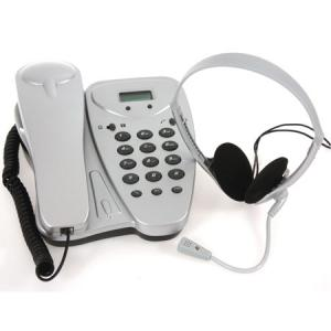 Internet si telefonie