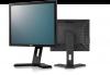 Monitor dell p190st 17 inch