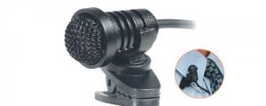 Microfon de lavalier&#259 Mvn 101t