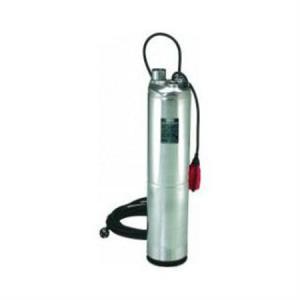 Pompa submersibila DAB PULSAR 30/50