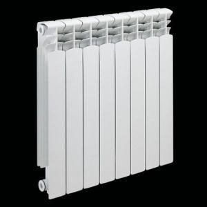 Radiator aluminiu RAGALL