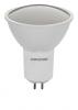 Bec spot LED MR16 6W LEDFOTON