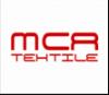 SC MCA Textile srl