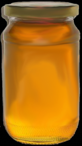 Cumparatori miere