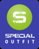 SC Special Outfit srl