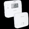 Rt510rf - termostat ambiental programabil cu